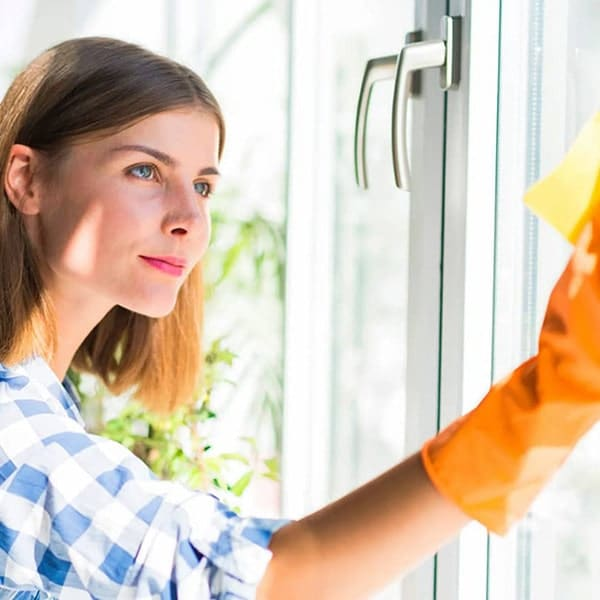 How To Be A Good Cleaner (2)